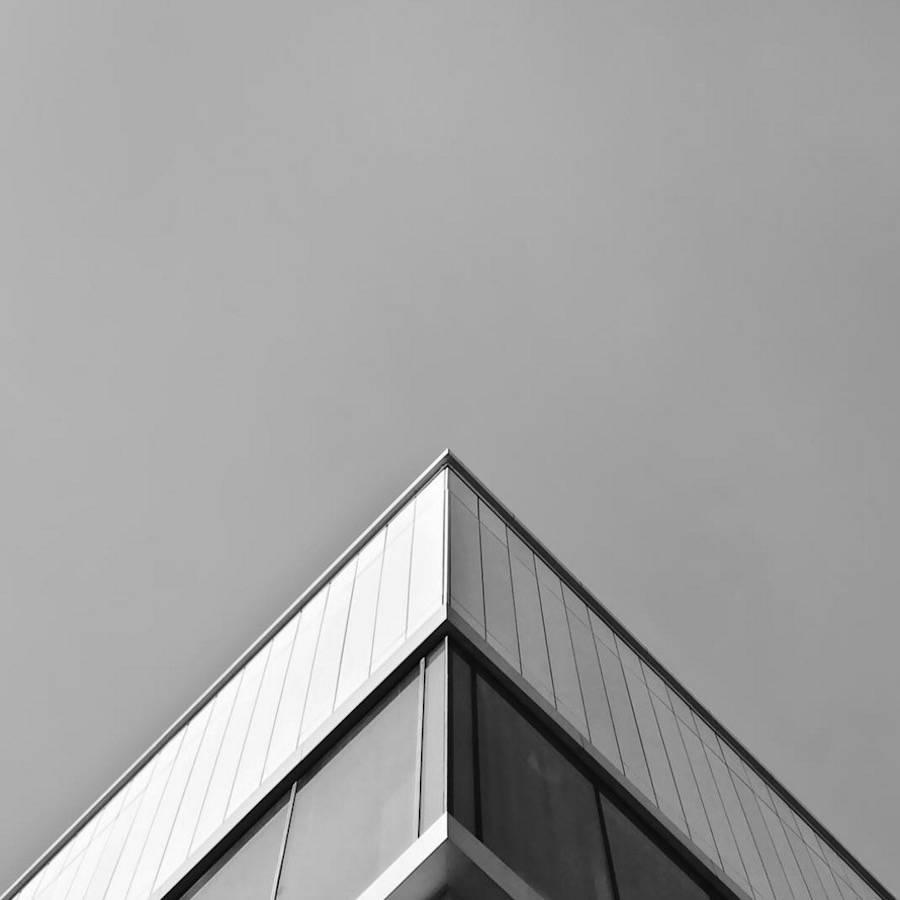 geometryclub-9-900x900