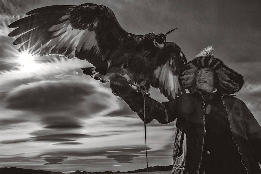 huntingwitheagles-4-900x600