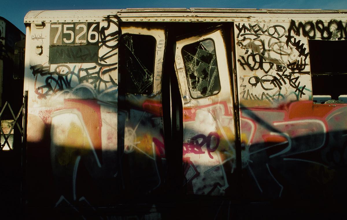 subwaydream-1