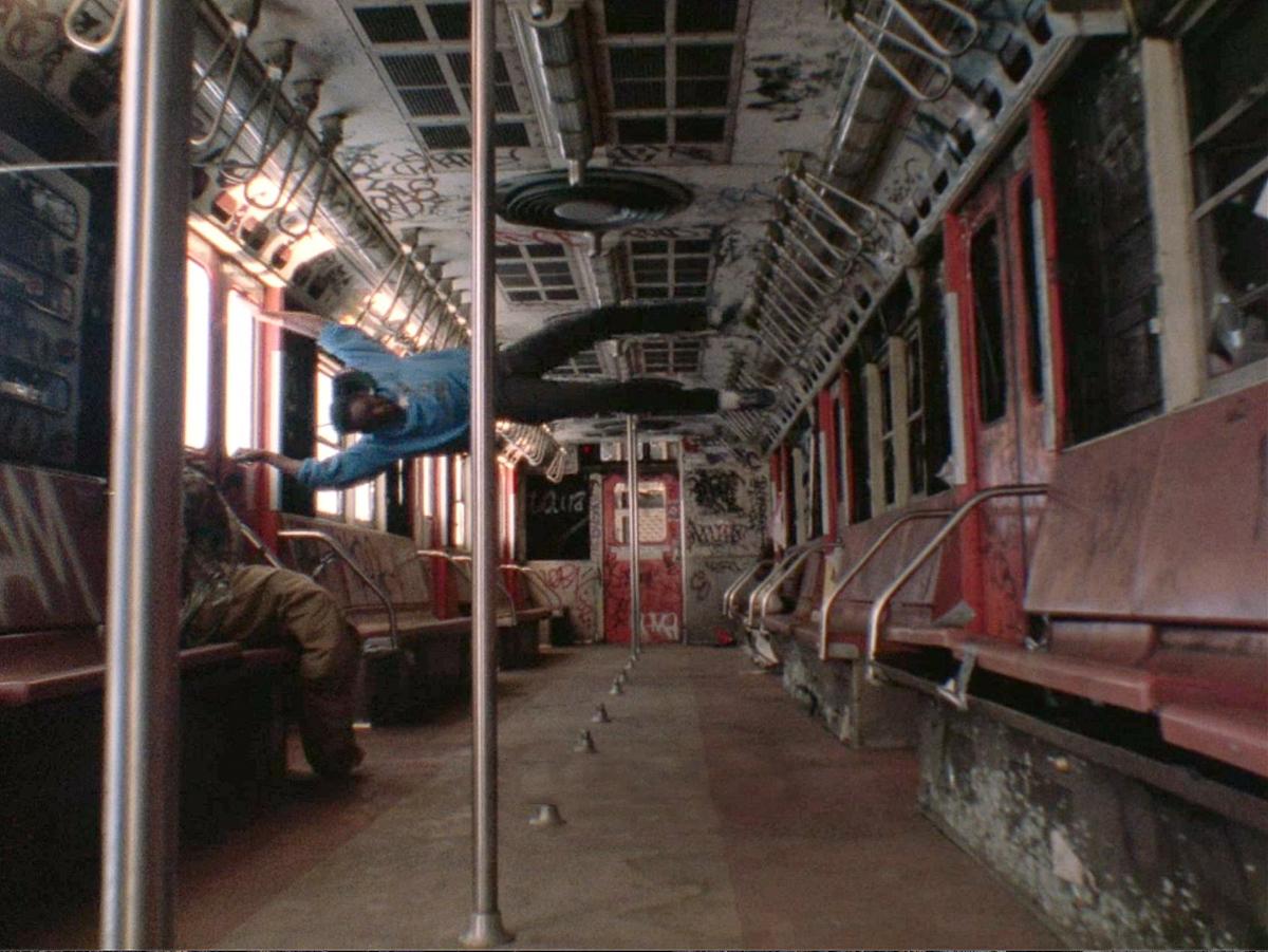 subwaydream-11