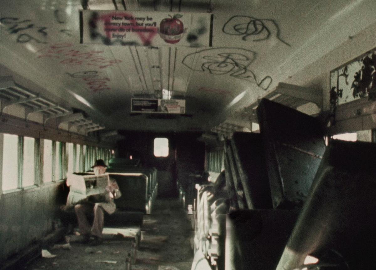 subwaydream-12