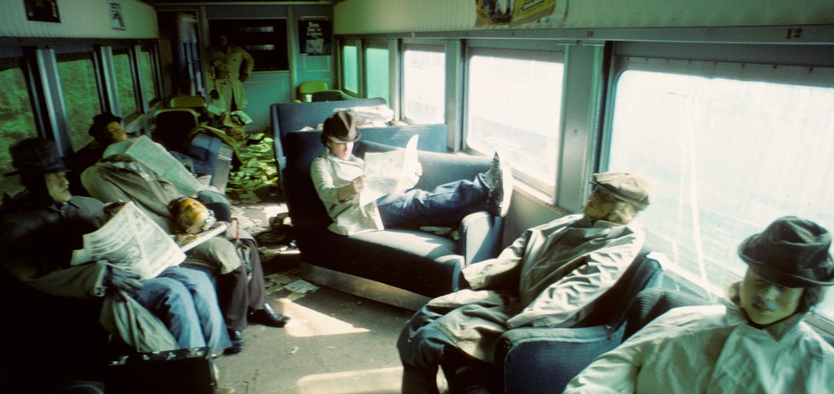 subwaydream-13