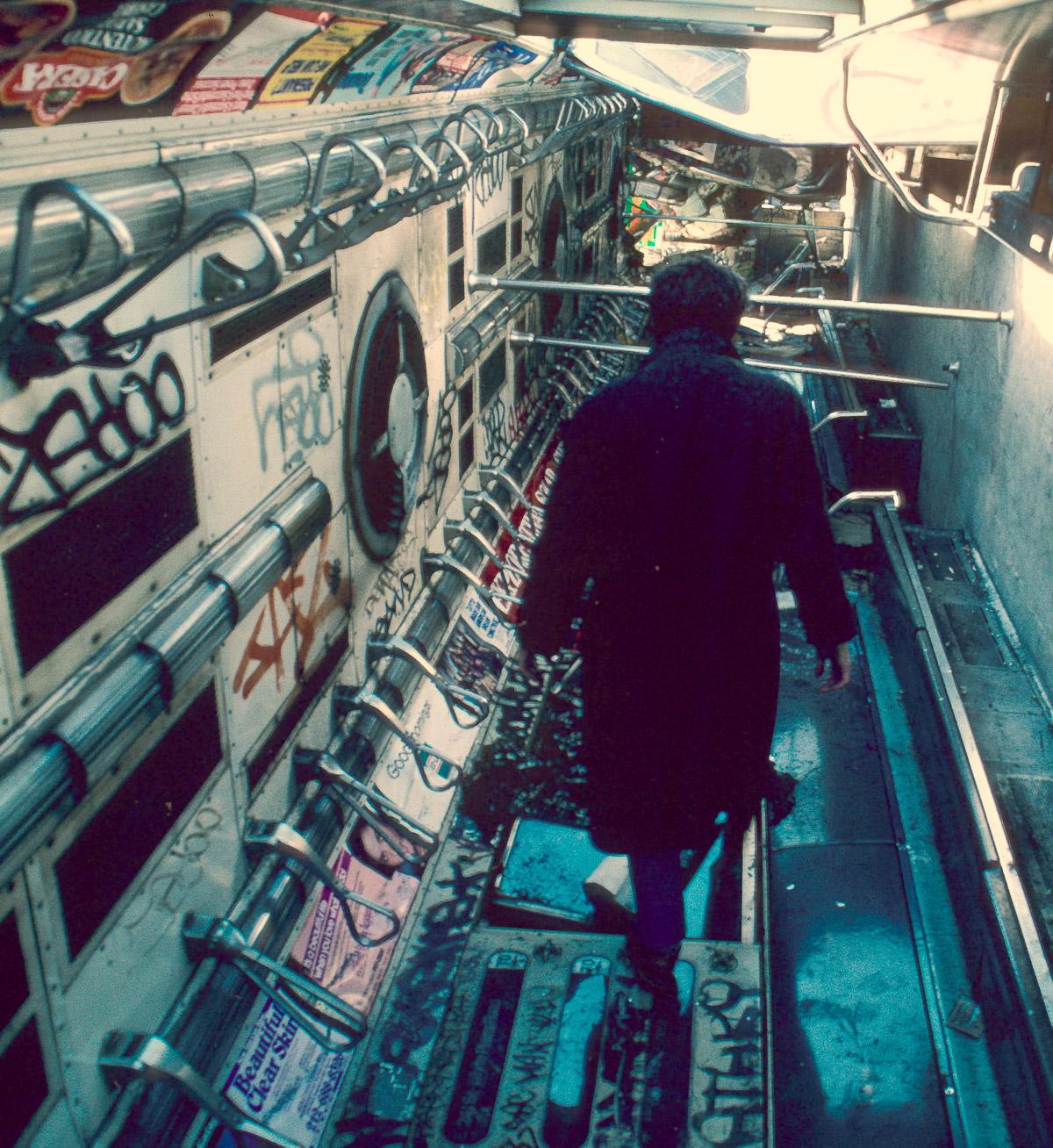subwaydream-14