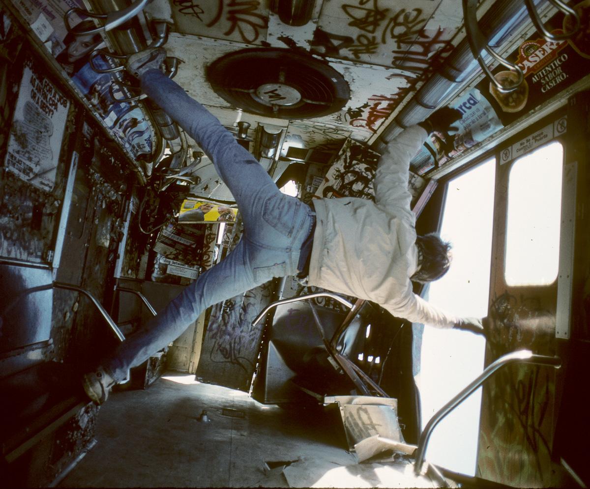 subwaydream-2