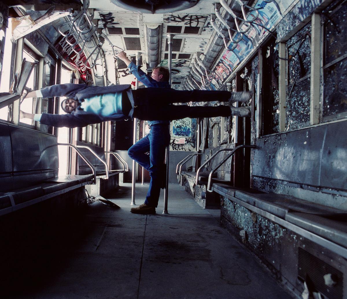 subwaydream-3