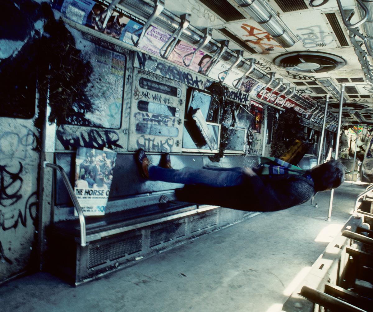 subwaydream-4