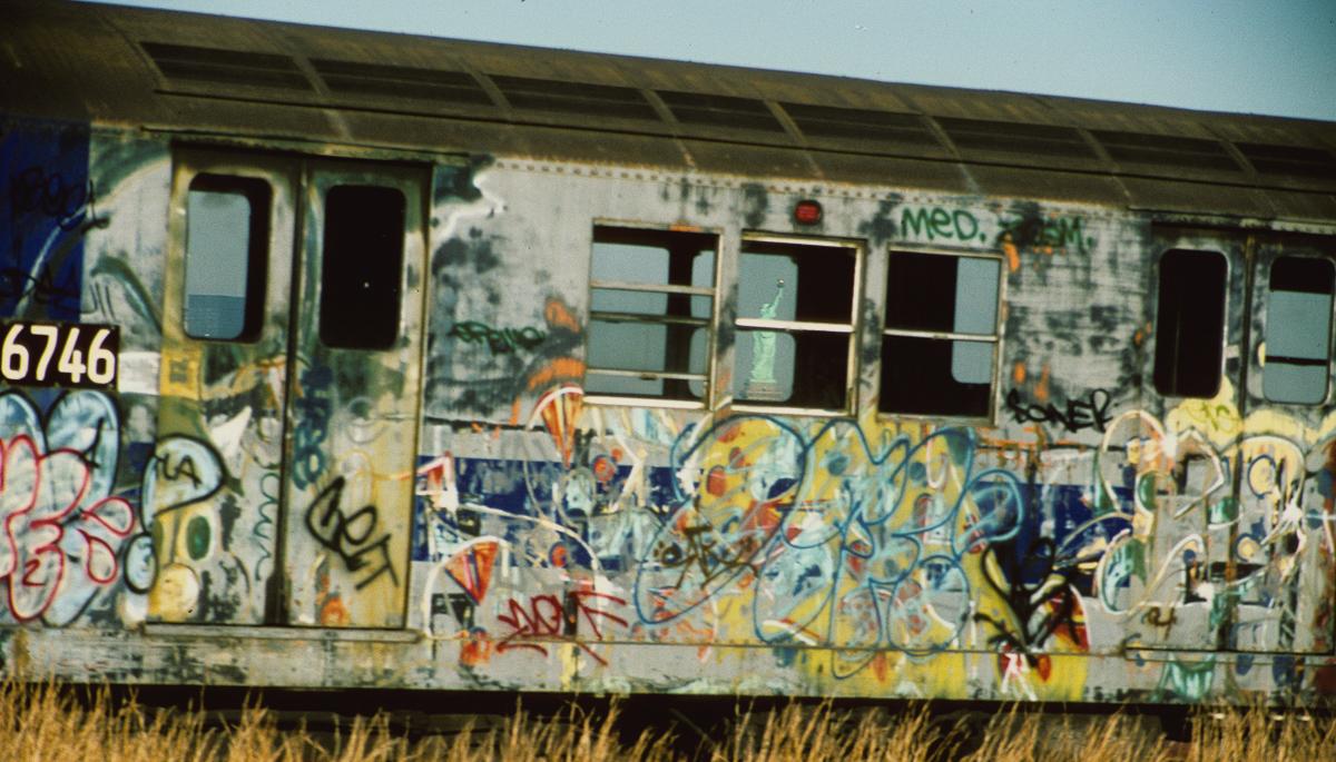 subwaydream-5