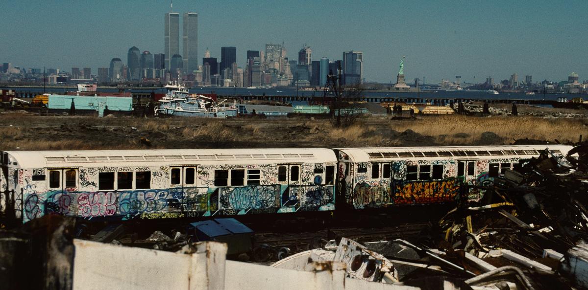 subwaydream-6
