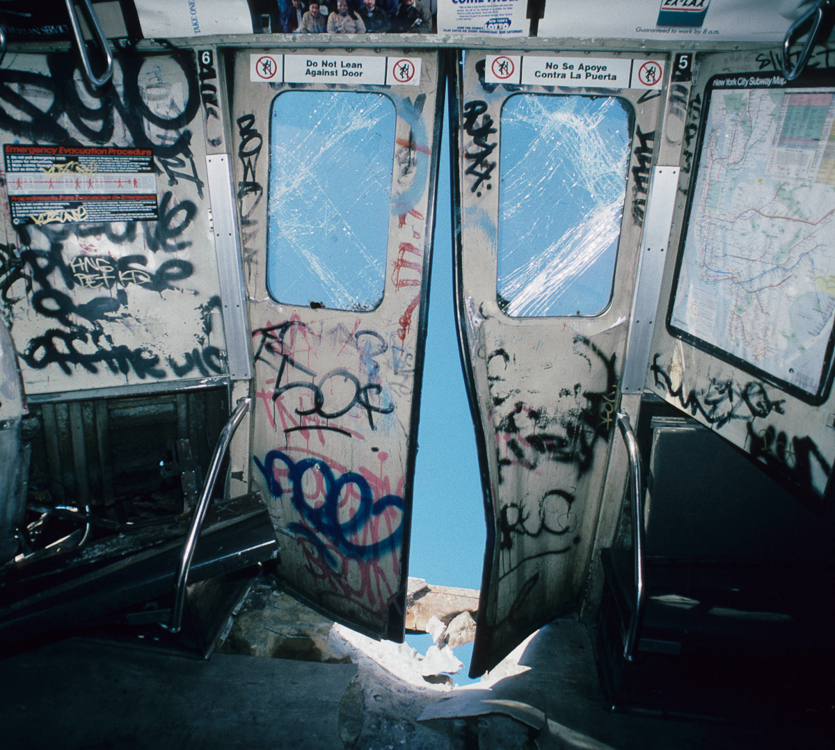 subwaydream-7