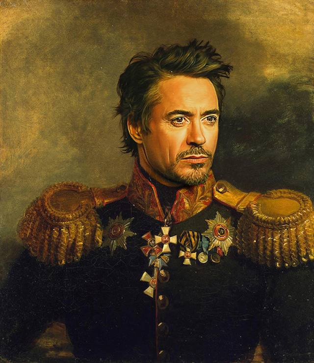 20-Robert-Downey-JR1