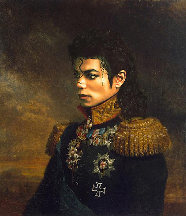 23-Michael-Jackson1