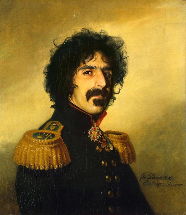 25-Franck-Zappa1