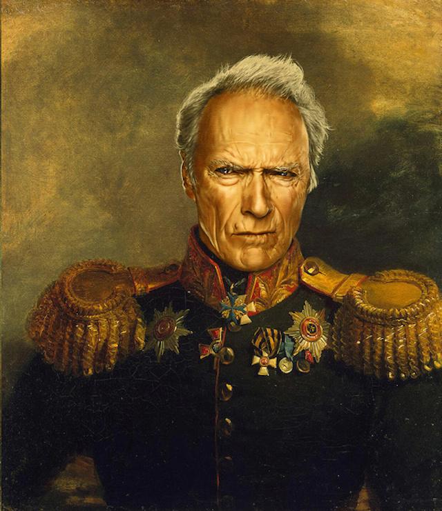 3-Clint-Eastwood1