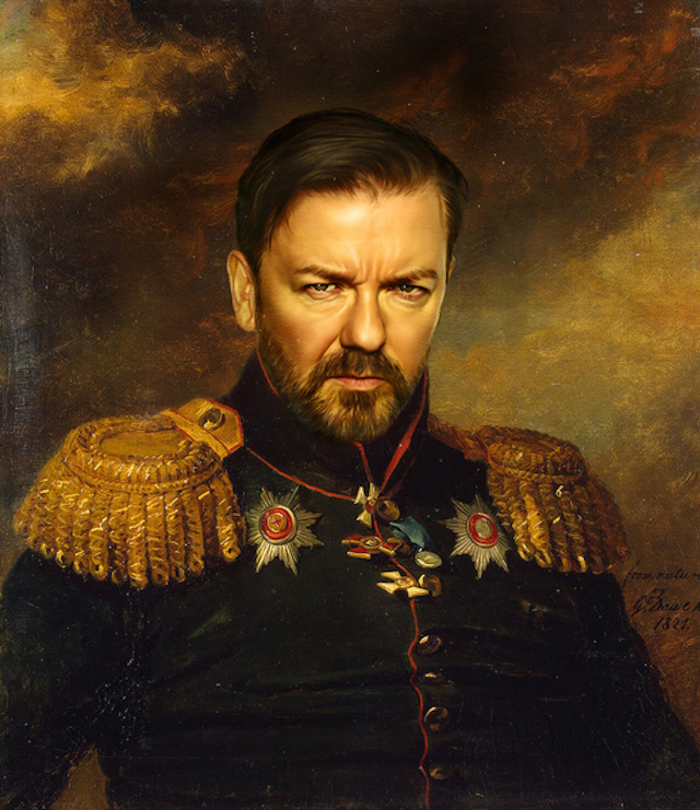 35-Ricky-Gervais1