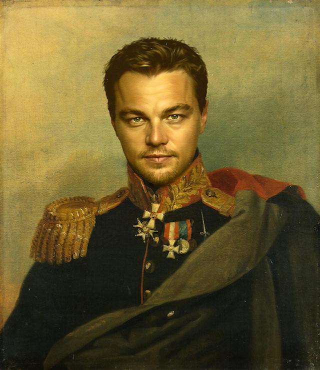 6-Leonardo-DiCaprio1