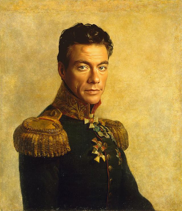 7-Jean-Claude-Van-Damme1