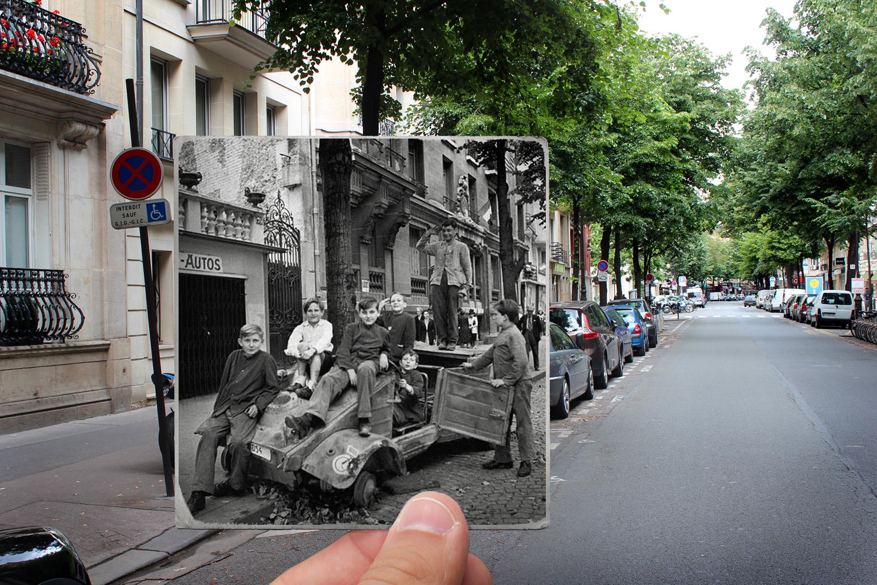 Avenue-Mozart-1944