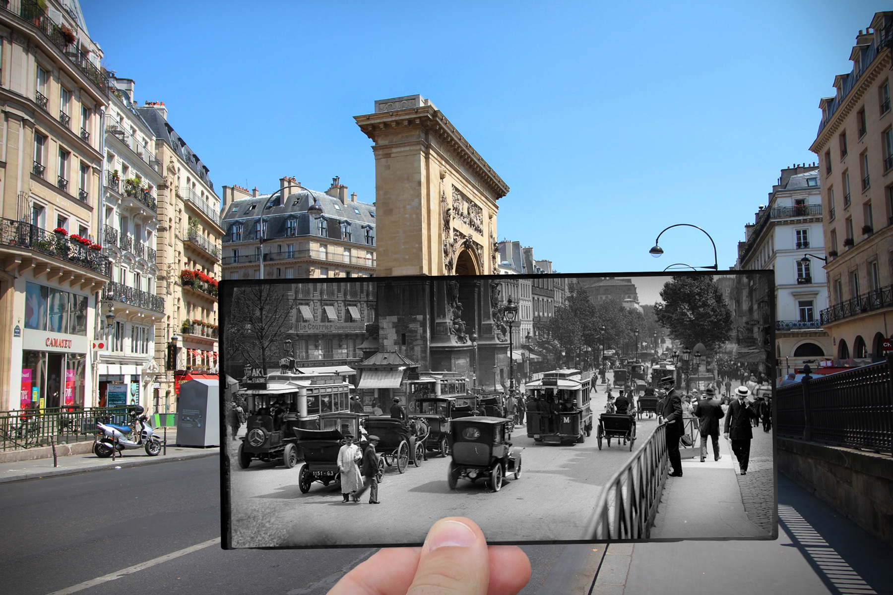 Boulevard-Saint-Denis-1910