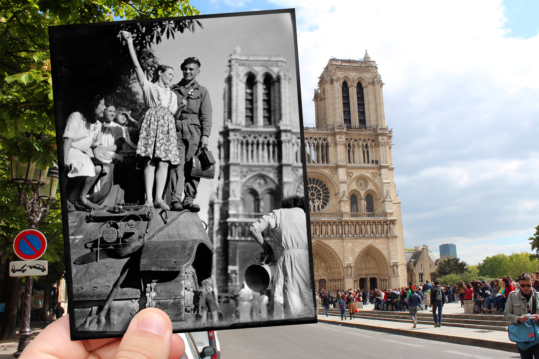 NotreDame-1944