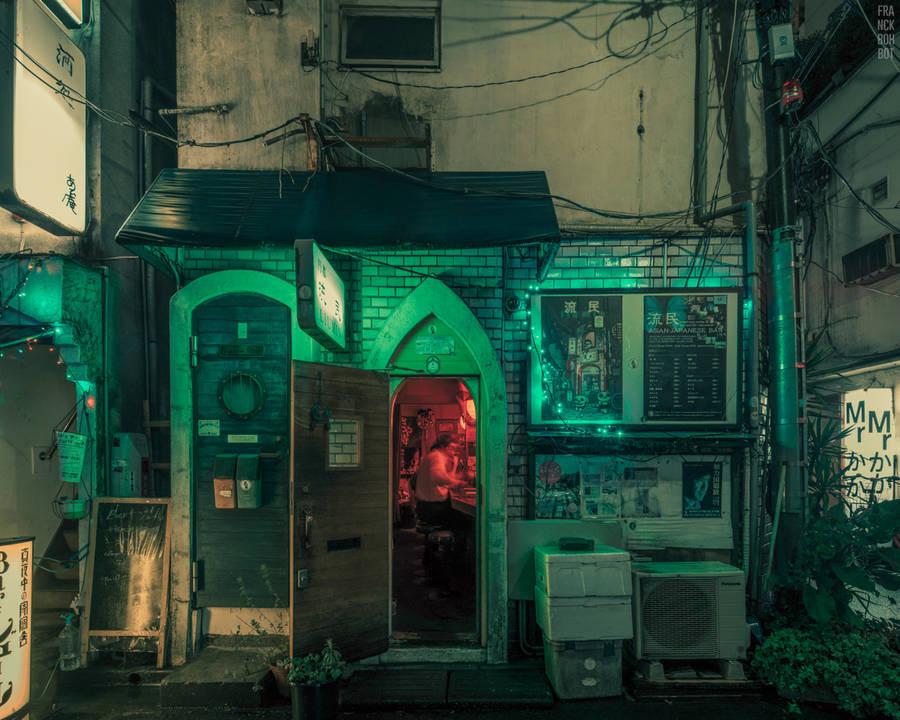 Tokyo-Murmurings-Photography1-900x720