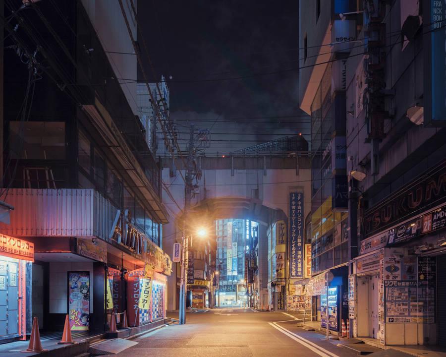 Tokyo-Murmurings-Photography2-900x720
