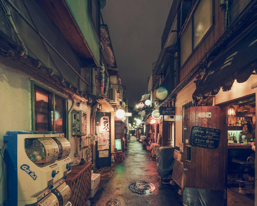 Tokyo-Murmurings-Photography4-900x720
