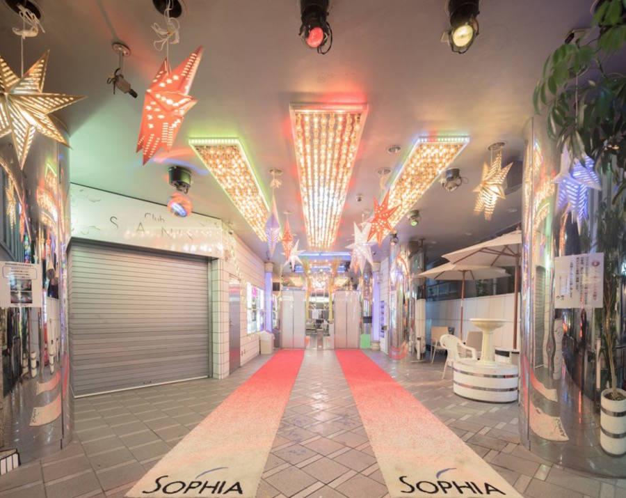 Tokyo-Murmurings-Photography6-900x715