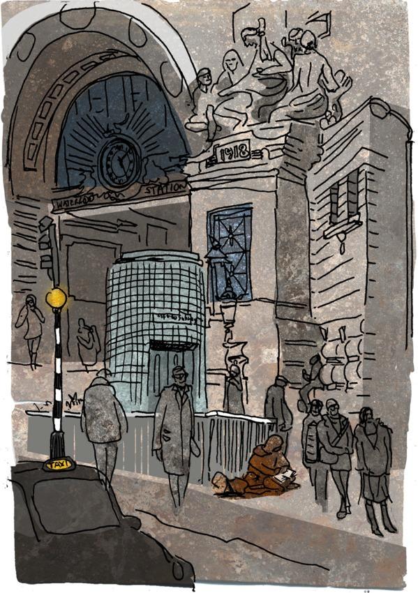 Waterloo_station