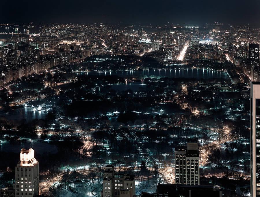poeticalphotonighttime10-900x684