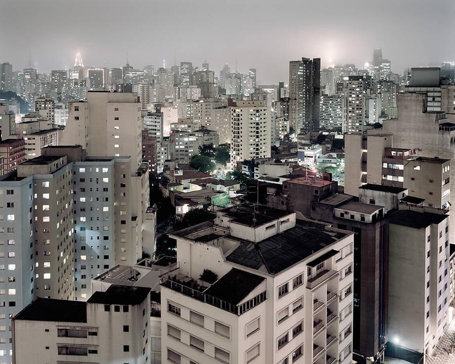 poeticalphotonighttime8-900x720