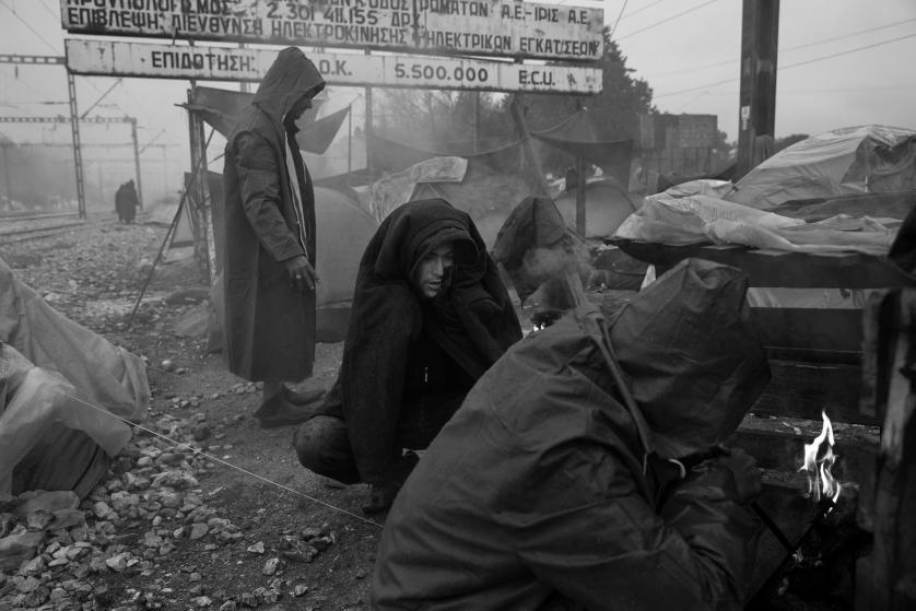 refugees-migrants-greece-idomeni-macedonia-james-nachtwey-04