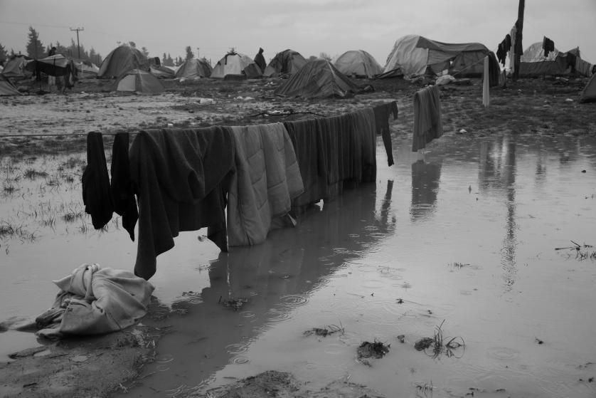refugees-migrants-greece-idomeni-macedonia-james-nachtwey-08