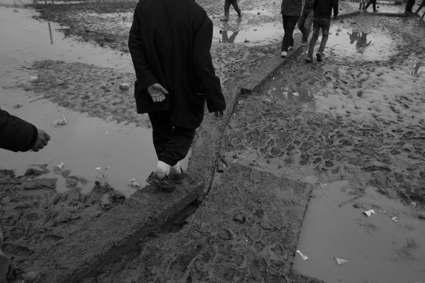 refugees-migrants-greece-idomeni-macedonia-james-nachtwey-14