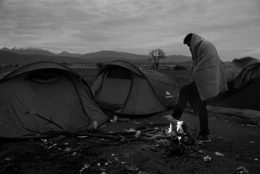refugees-migrants-greece-idomeni-macedonia-james_nachtwey-01