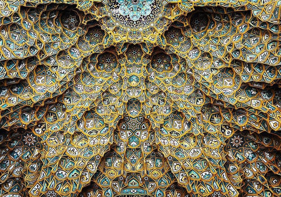 iranianmosquesceilings6-900x632