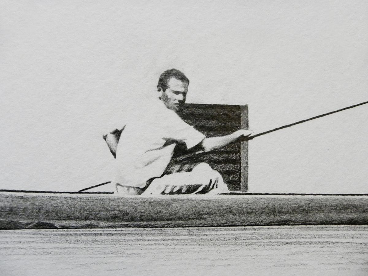 Henrique de França - Letargo - 14