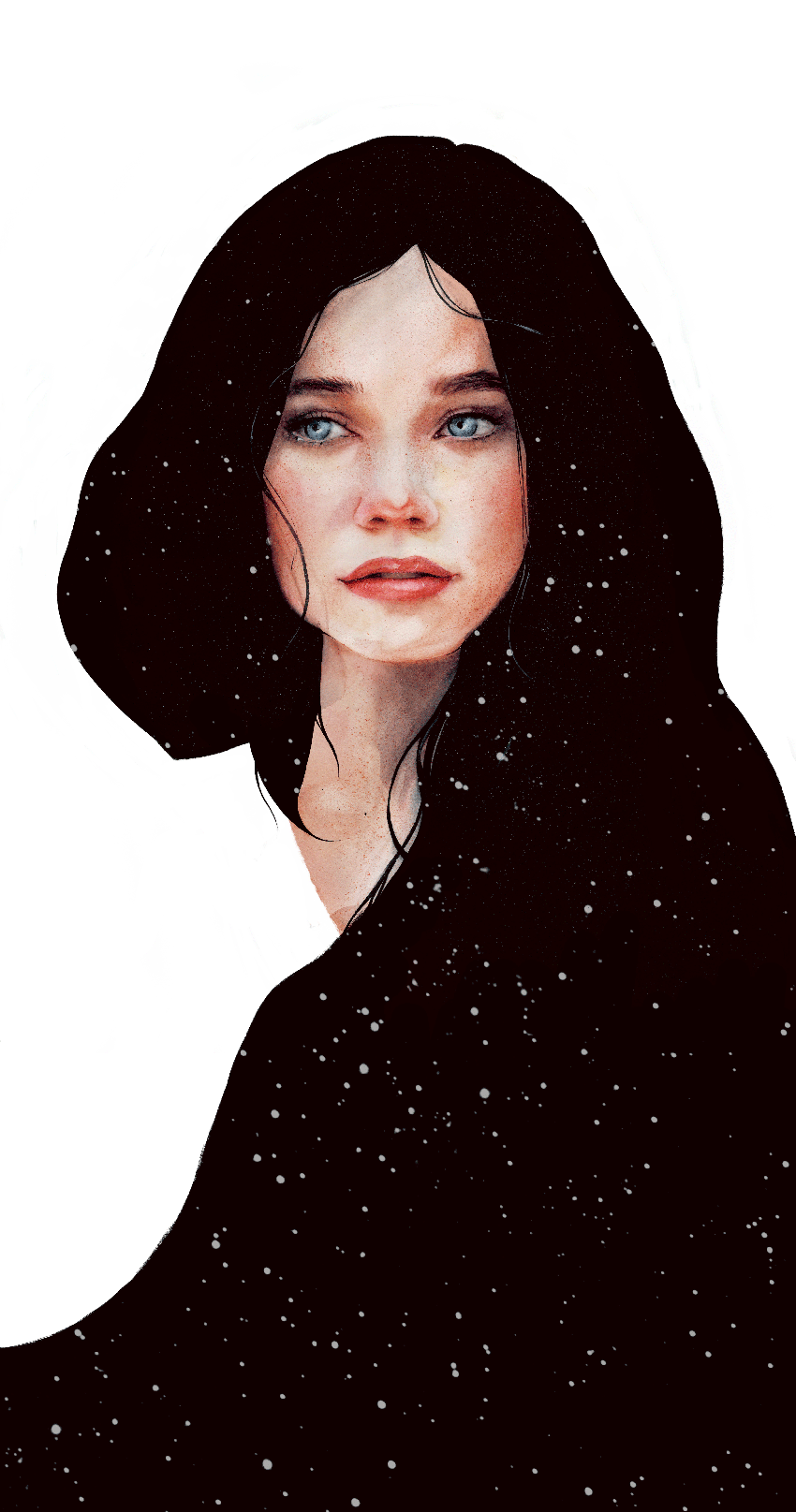 Anastasia Lisich 10