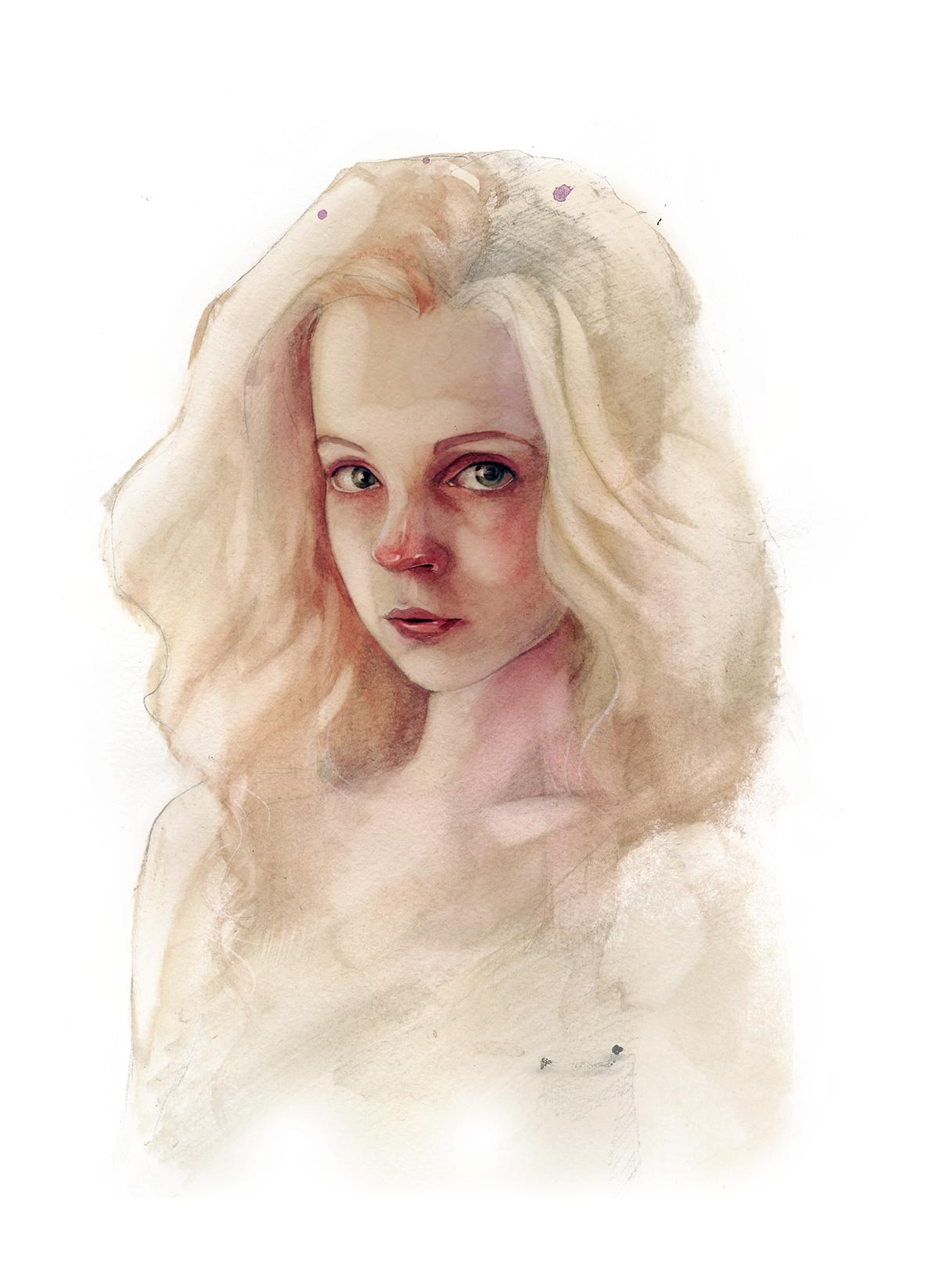 Anastasia Lisich 3