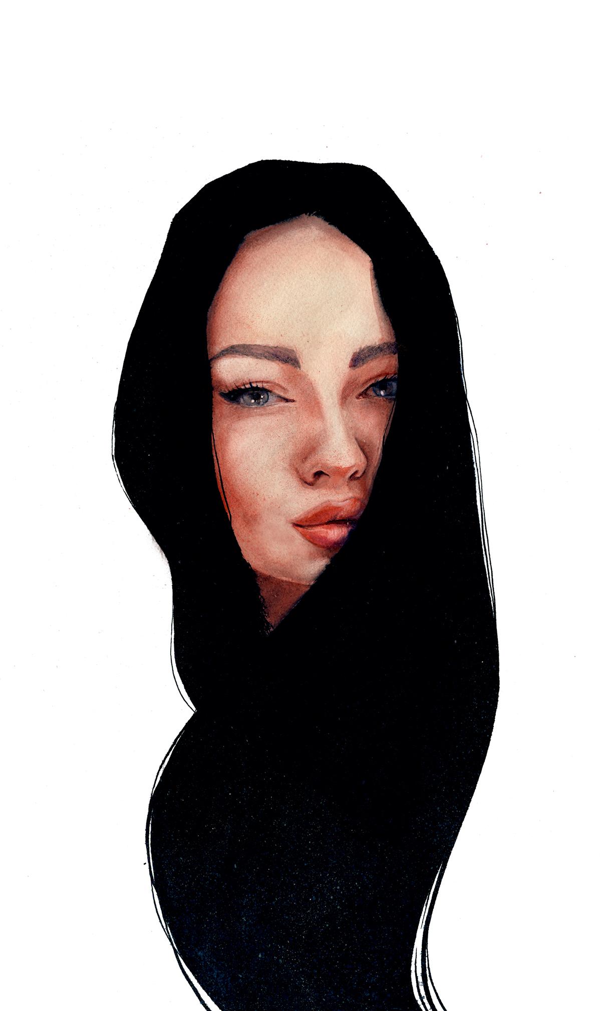 Anastasia Lisich 4