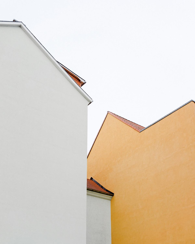 Colores y arquitectura de Matthias Heiderich 2