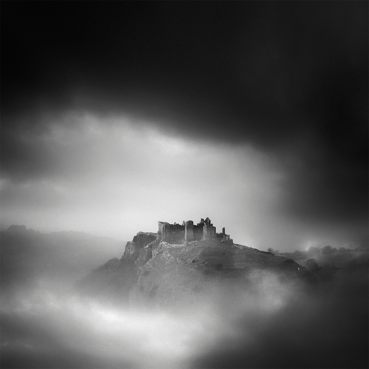 Castillos de Arena - Andy Lee - 1