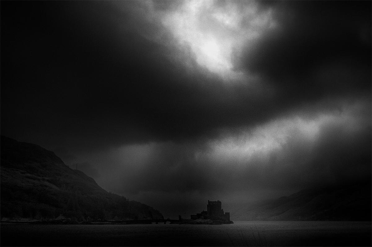 Castillos de Arena - Andy Lee - 10