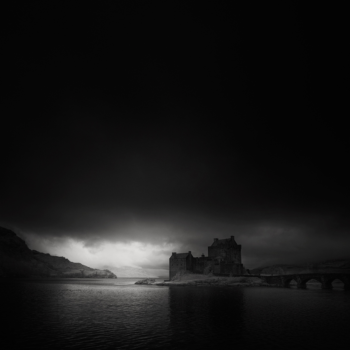 Castillos de Arena - Andy Lee - 2