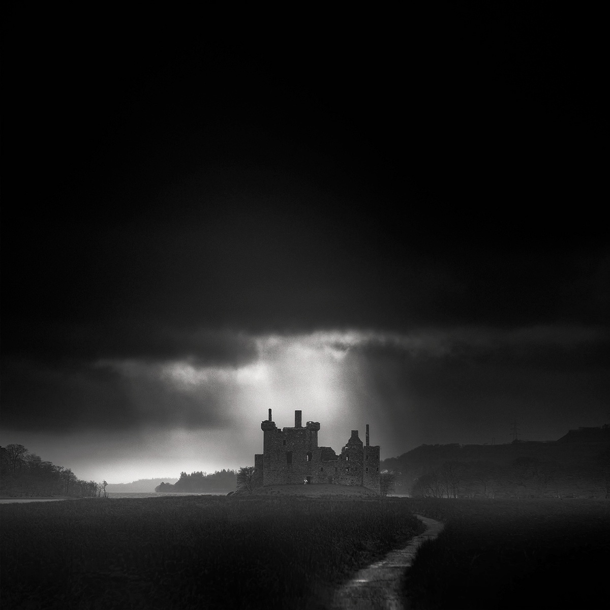 Castillos de Arena - Andy Lee - 4