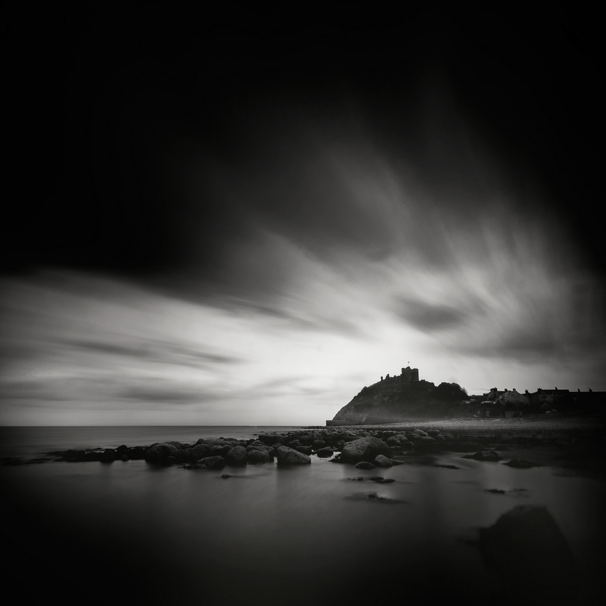 Castillos de Arena - Andy Lee - 6