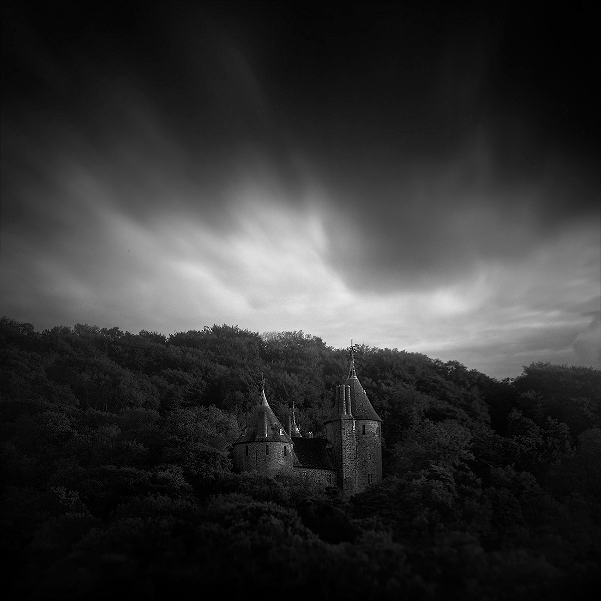 Castillos de Arena - Andy Lee - 7